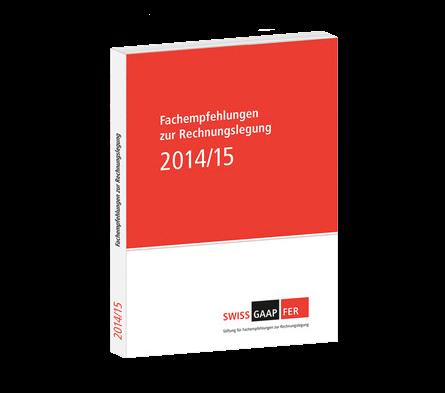 swissgaapferfachempfehlung-2014-15-quer-web-3d